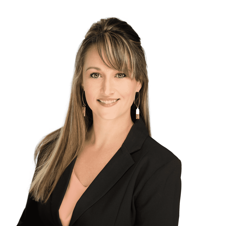 Belinda Holekamp   Senior Property Manager