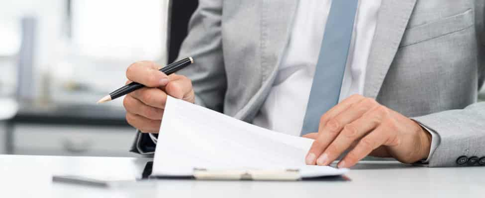 How Leases are Structured