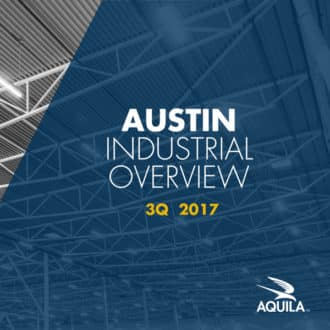 2017-Q3-Industrial-Quarterly-Report