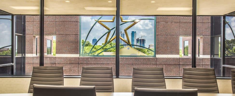 Best Investment Firms Austin