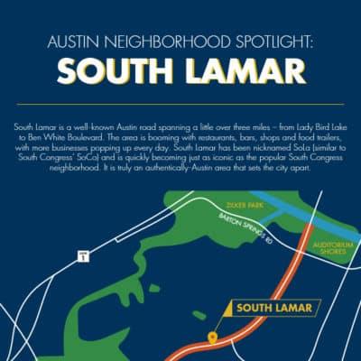 SouthLamar-Infographic-Thumbnail