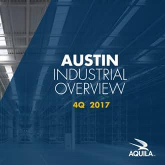 2017-Q4-Industrial-Quarterly-Report-Thumbnail