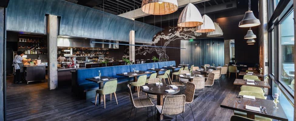 Austin Restaurant | Best Restaurant & Retail Broker in Austin | Juniper Austin