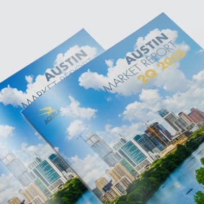 Q2-2018-AQUILA-Austin-Market-Report