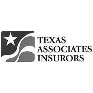 texas associates insurors | Aquila Client