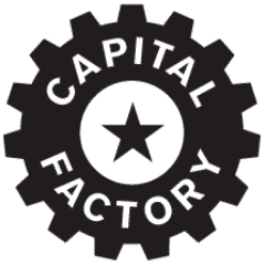 Capital Factory - Black