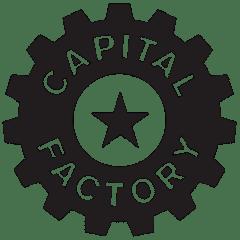 Capital Factory - Black