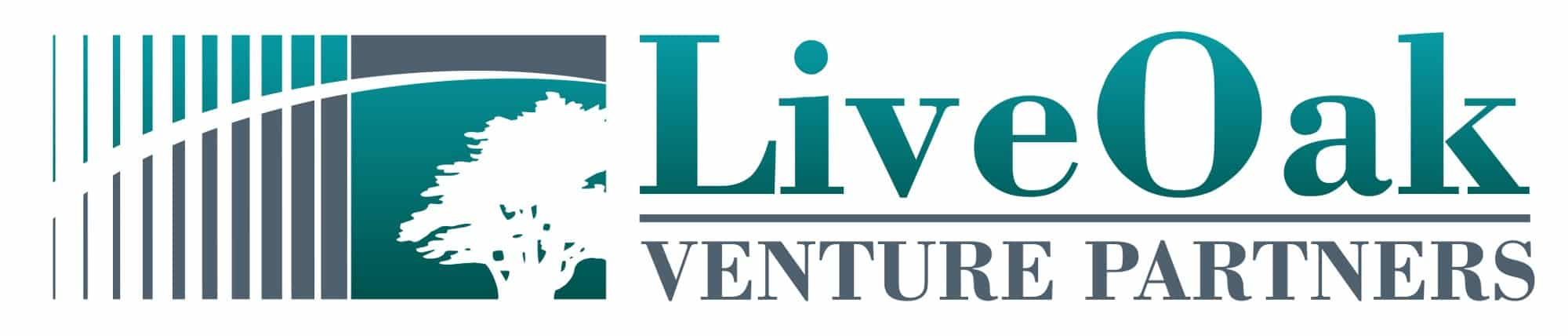 LiveOak Venture Partners | Major VC Firm Austin, Texas