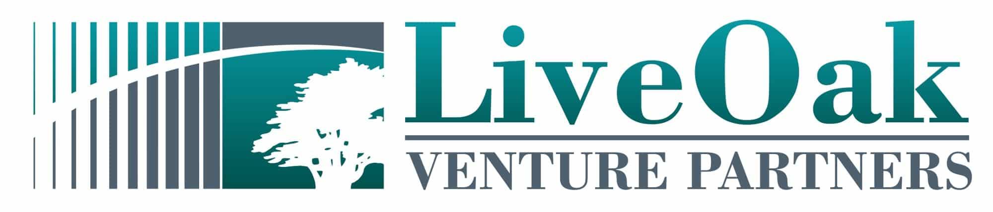 LiveOak Venture Partners   Major VC Firm Austin, Texas
