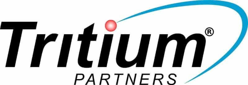tritium partners | Major VC Firm in Austin, TX