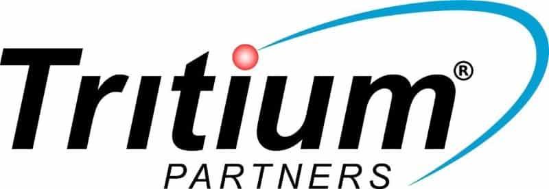 tritium partners   Major VC Firm in Austin, TX