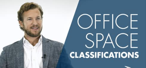 Matt Wilhite | Office Building Classifications