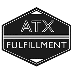 ATX Fulfillment Logo