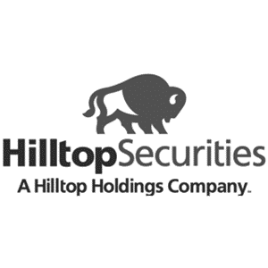 hilltop securities