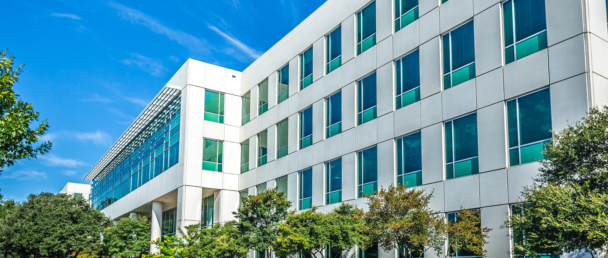 Underwriting Commercial Real Estate Definitions in Austin, Texas