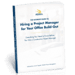 Guide to Hiring a Project Manager