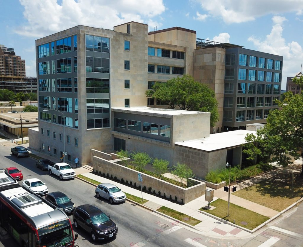 Westview | Affordable Office Buildings in Austin