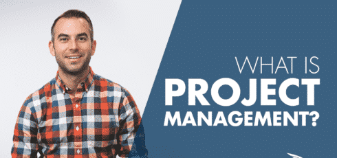 What does a construction project manager do? | Miles Whitten - AQUILA Commercial