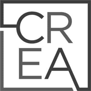 Cypress | CREA