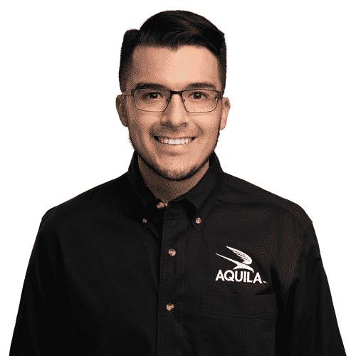 Michael Fowler | AQUILA Commercial
