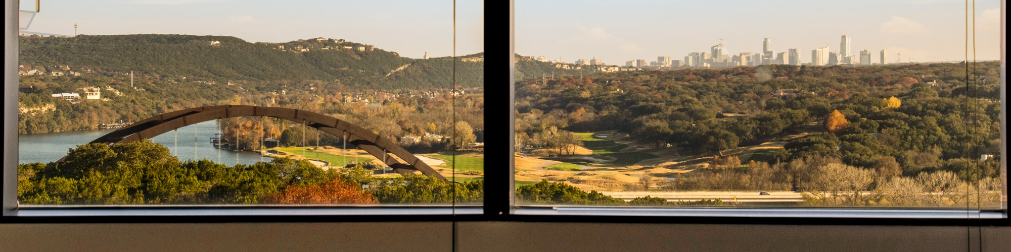 Pennybacker-Commons-Views