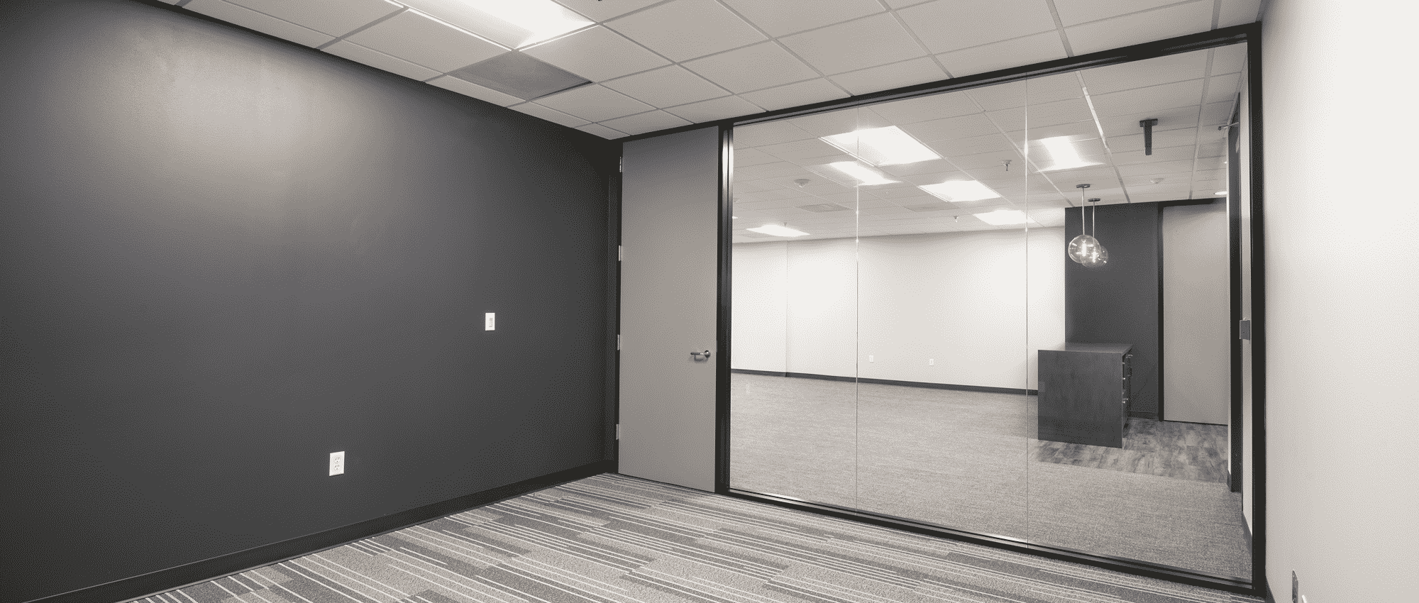 Spec Suite Office | Spec Suite Definition and Pros and Cons