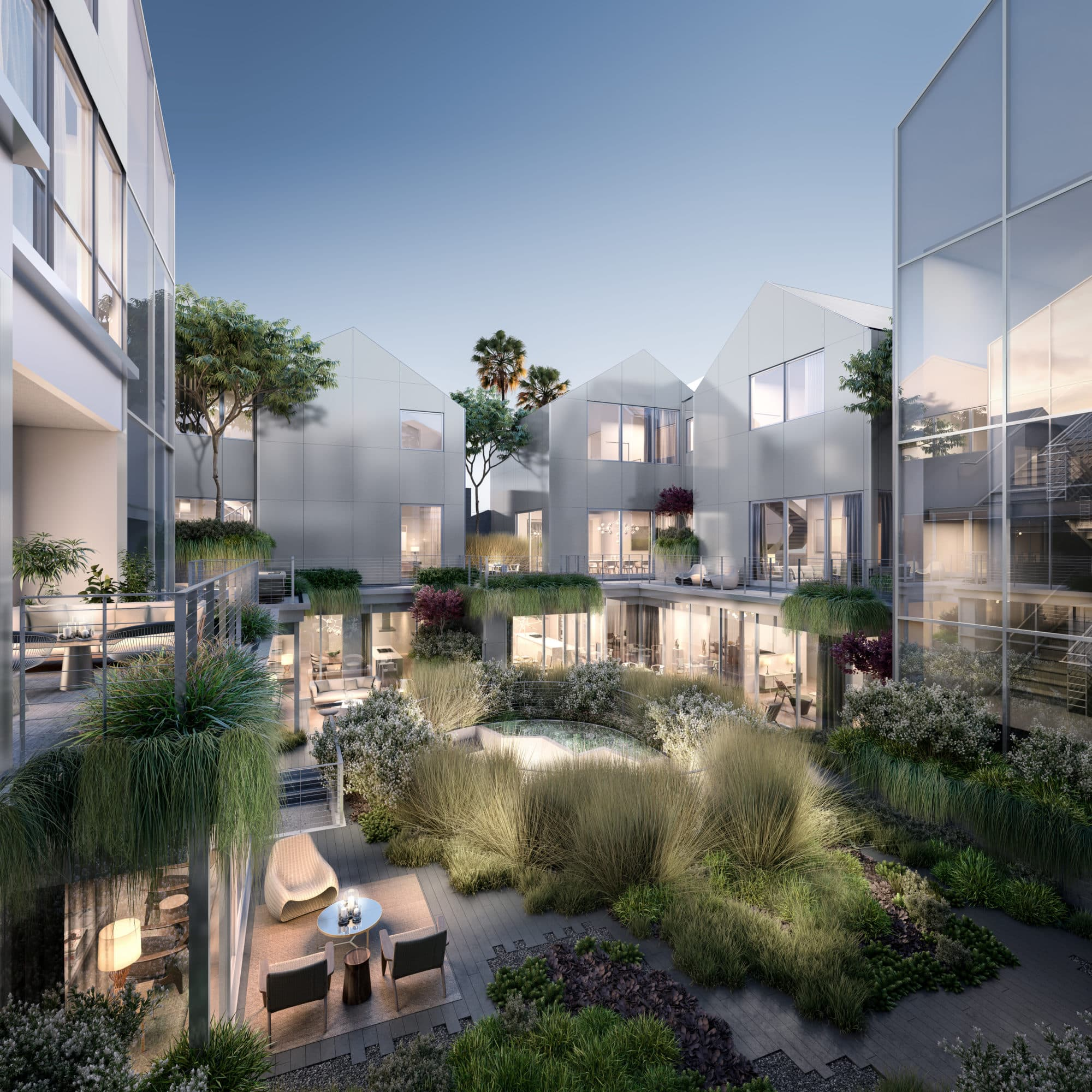 Kilograph Rendering | Commercial Real Estate Rendering Tips
