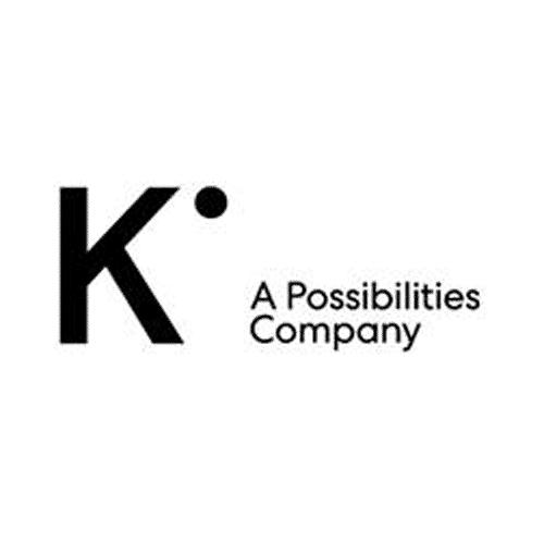 Kilograph logo | Rendering Tips