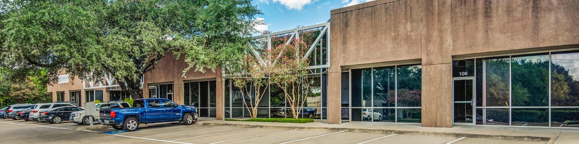 Enterprise-Business-Center-8107 Springdale Road
