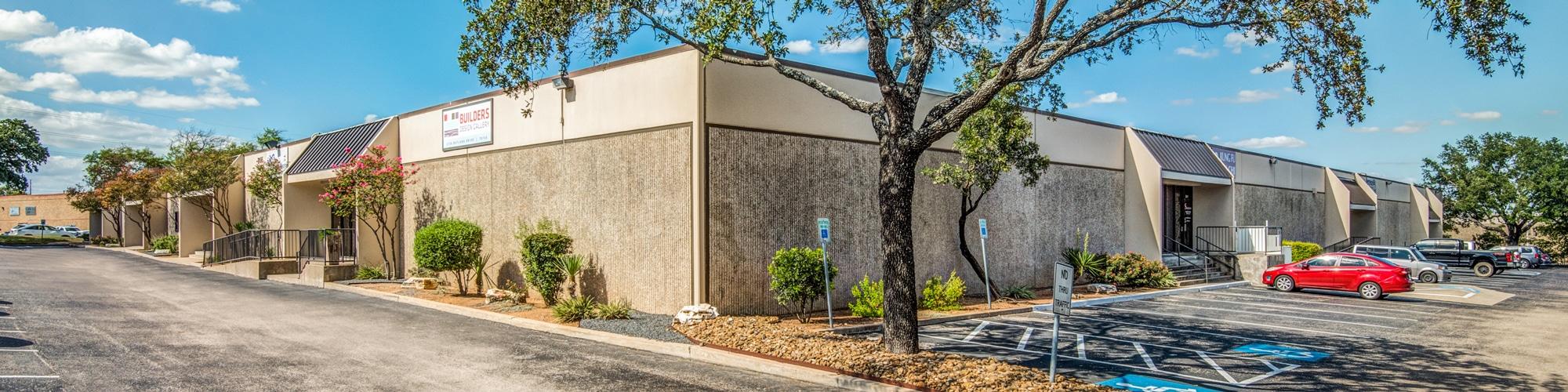 Rutland-Business-Center-2136-Rutland-Drive