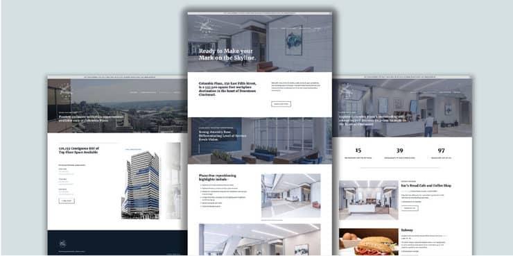 Best Branding Agencies for Commercial Real Estate