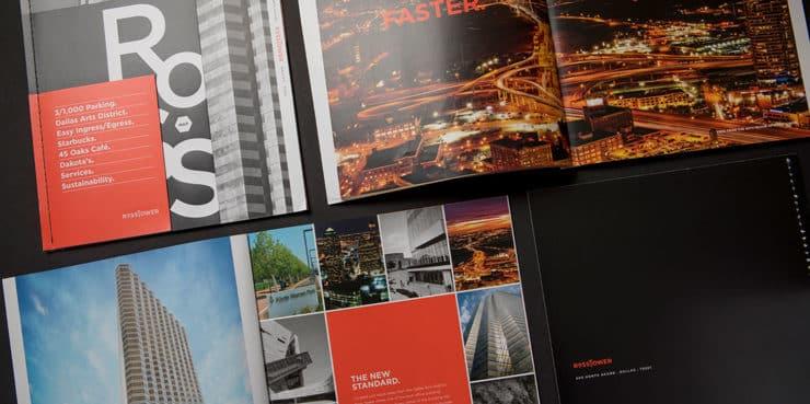 Best Branding Agencies