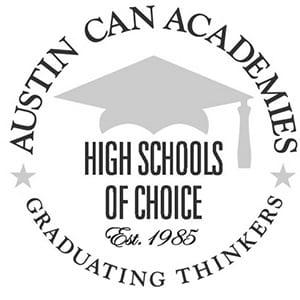 Austin Can Academies