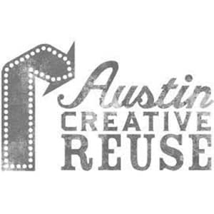 Austin Creative Reuse | Nonprofit