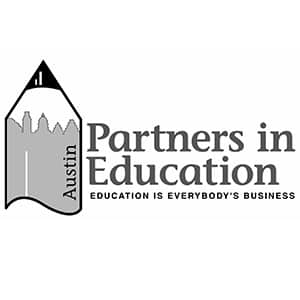 Austin Partners in Education