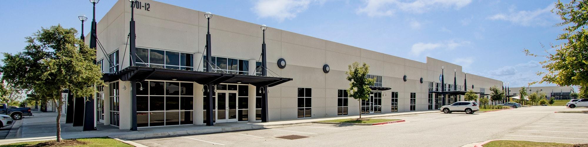 MetCenter II -Building-12-2