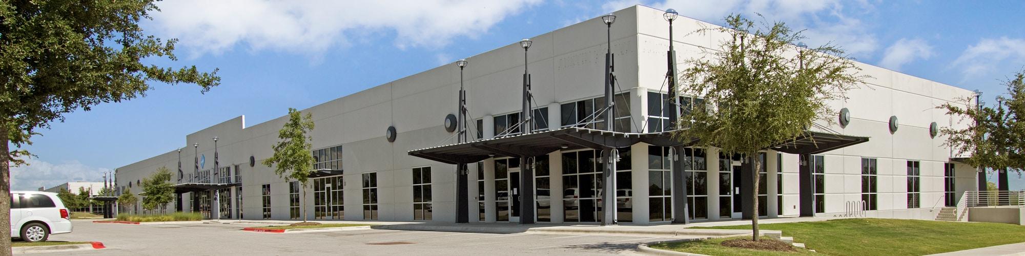MetCenter II -Building-12-3