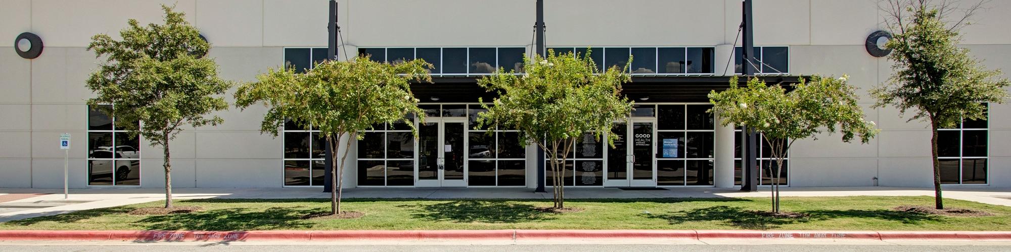 MetCenter II - Building-13-1
