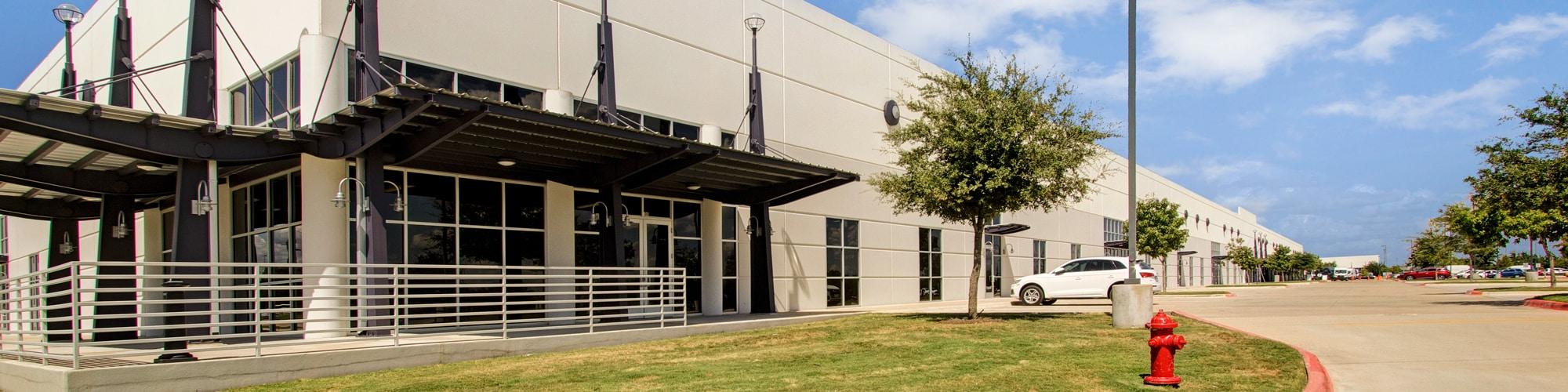 MetCenter II - Building-3-9