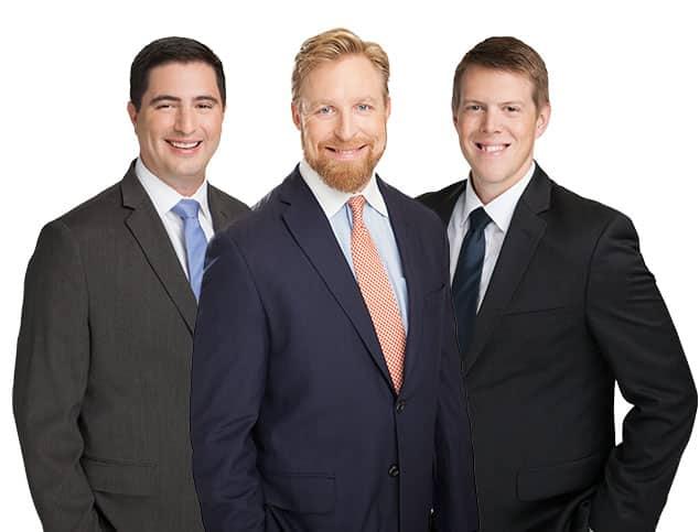 Real Estate for Schools | Jay Lamy, Jon Wheless, Max McDonald