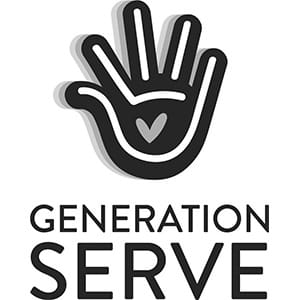 Generation Serve | Austin Nonprofit