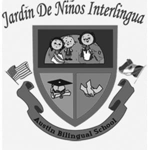 Jardin De Ninos Bilingual Schools