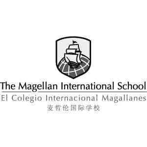 Magellan International School