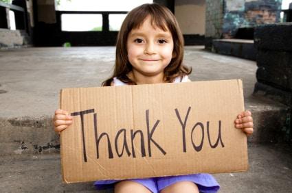 help local nonprofits