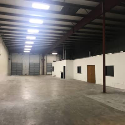 Pecan Business Park Sublease - Flex Space in Southeast Austin