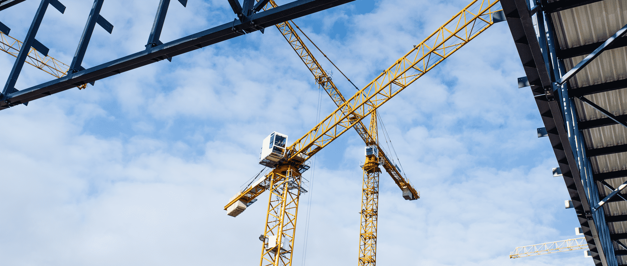 austin construction covid