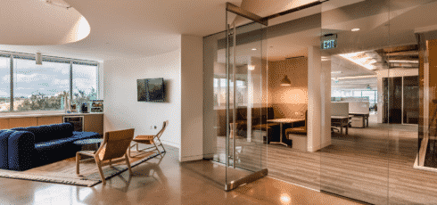 how to sublease your space