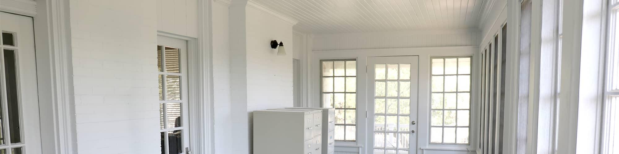 1402-West-Avenue-Interior3