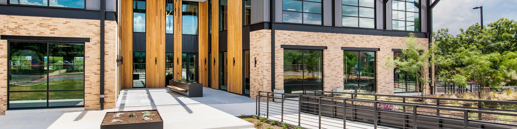 Penn-Field-Building-E-Exterior