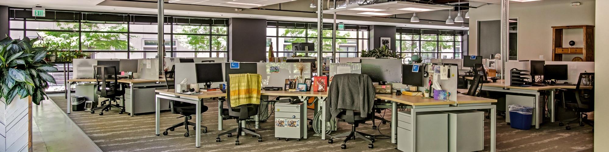 Eastside-Village-Sublease-Workstations